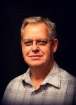 Dave Schmidt, CMB