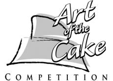 Art of the Cake logo