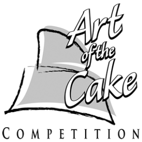 2016 Art of the CakeCompetition