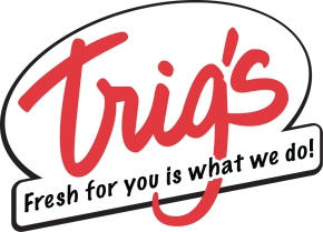 Trig's in Minocqua and Eagle River are NOW HIRING