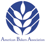 Bakers Support STB Increase in Transparency, But More Needed to Improve the ShippingCrisis