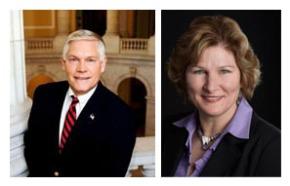 ABA Announces Board KeynoteSpeakers