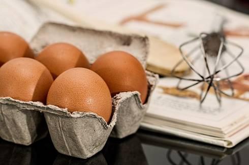 cdurBmKaSWxAr0x7IzSL_egg-944495_640