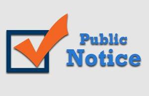 publicnoticesmall