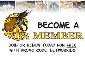 Join WBA Tiny Website Ad