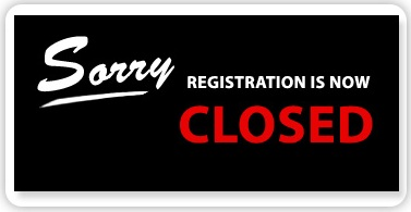 sorry-registration-now-closed
