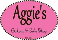 Aggie's Bakery & Cake Shop is Hiring!