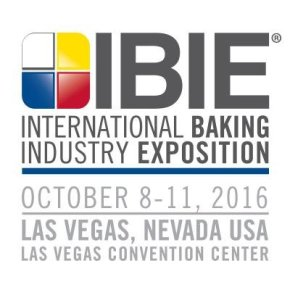 IBIE 2016 Education Program Expands Scope and Depth for Retail Bakers