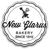 New Glarus Bakery is Hiring!