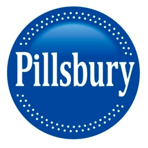 Pillsbury Bakers' Plus Decorating Competition