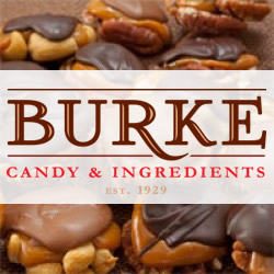Burke Candy is Hiring!