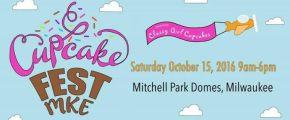 Cupcake Fest MKE