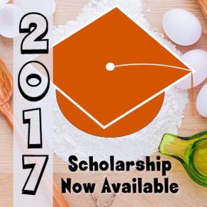 2017 Hiller Scholarship Application Now Available!