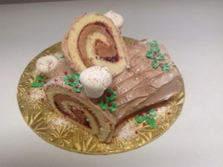 yule-log-extra-special-touch