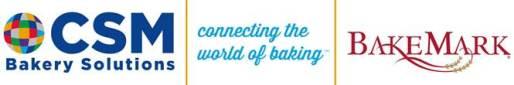 bakemark-logo