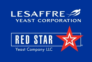 lesaffre-red-star-logo