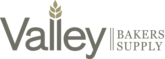 valley-bakers-supply-logo-051815