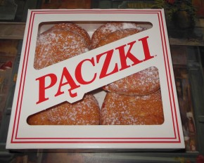 "Paczki: The Popular Polish Treat that Puts the ""Fat"" in FatTuesday"