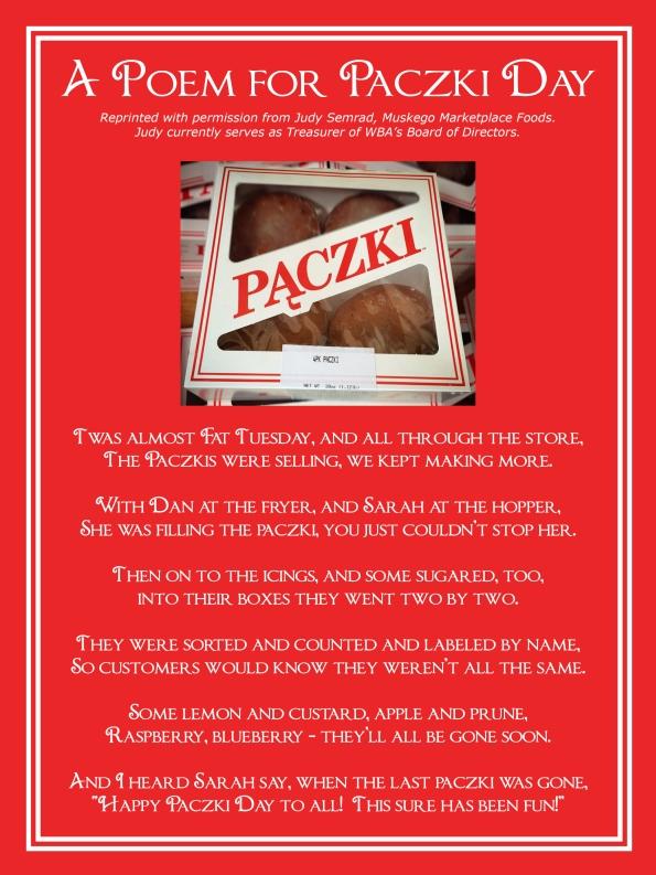 Paczki Day Poem Red.jpg