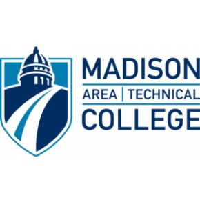Madison College is Seeking a Baking & Decorative Arts Instructor