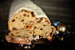Holiday Bread Workshop